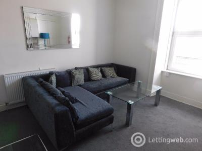 Property to rent in Ellen Street, City Centre, Dundee, DD1 2QQ