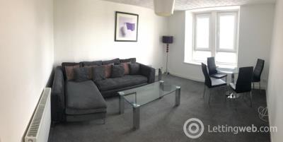 Property to rent in Malcolm Street, East End, Dundee, DD4 6SF
