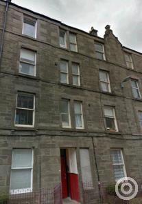 Property to rent in Park Avenue, East End, Dundee, DD4 6NB