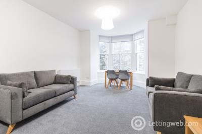 Property to rent in Constitution Road, City Centre, Dundee, DD1 1LD