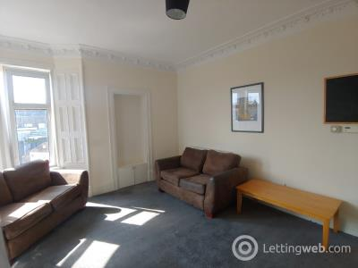 Property to rent in West Lyon Street, Maryfield, Dundee, DD4 6QP