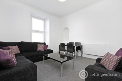 Property to rent in Arbroath Road, Baxter Park, Dundee, DD4 6EW
