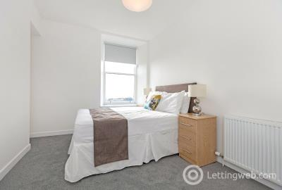 Property to rent in Pitfour Street, West End, Dundee, DD2 2NT