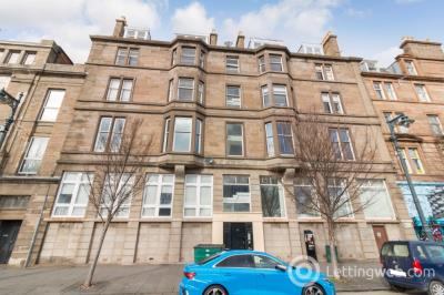 Property to rent in Dock Street, City Centre, Dundee, DD1 4BT