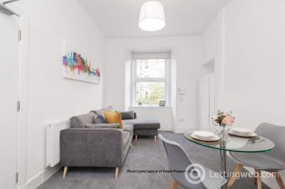 Property to rent in Abbotsford Place, West End, Dundee, DD2 1DD