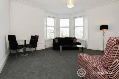 Property to rent in Dura Street, Stobswell, Dundee, DD4 6SW