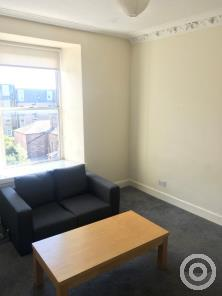 Property to rent in Blackness Street, City Centre, Dundee, DD1 5LR