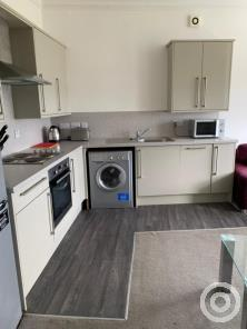 Property to rent in Victoria Road, City Centre, Dundee, DD1 2NS