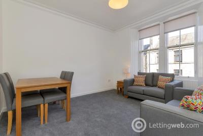 Property to rent in Rosefield Street, West End, Dundee, DD1 5PP