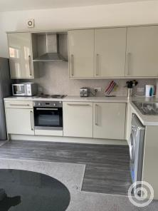 Property to rent in Mitchell Street, West End, Dundee, DD2 2LL