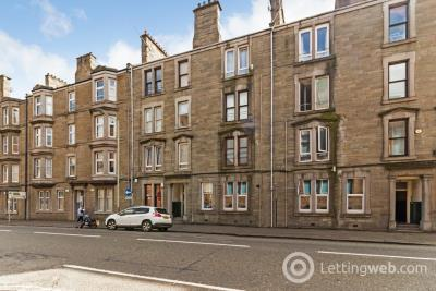 Property to rent in Arthurstone Terrace , Stobswell, Dundee, DD4 6RS