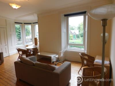 Property to rent in Baxter Park Terrace, East End, Dundee, DD4 6NL