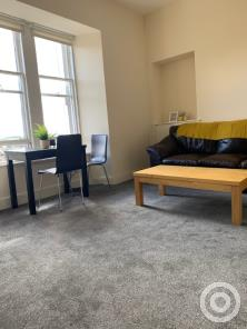 Property to rent in Step Row, West End, Dundee, DD2 1AF