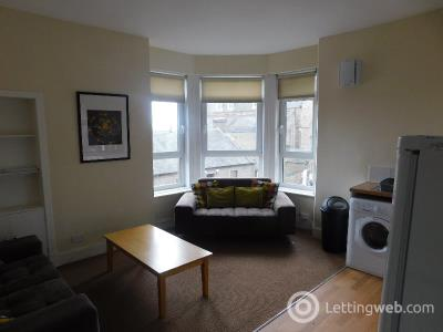 Property to rent in Constitution Street, City Centre, Dundee, DD3 6NJ