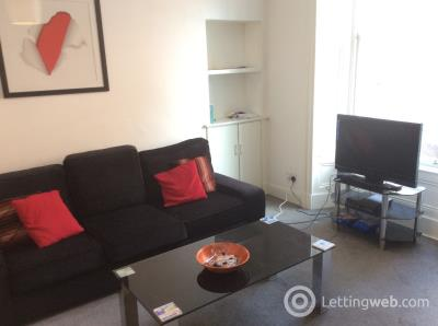 Property to rent in Stirling Street, City Centre, Dundee, DD3 6PH
