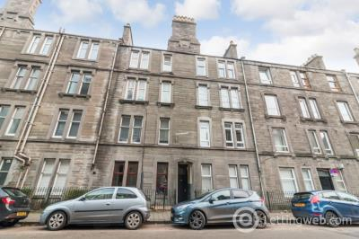 Property to rent in Park Avenue, Stobswell, Dundee, DD4 6NE