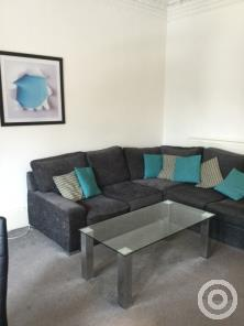 Property to rent in Albert Street, Stobswell, Dundee, DD4 6PX