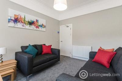 Property to rent in Baxter Park Terrace, Baxter Park, Dundee, DD4 6NN