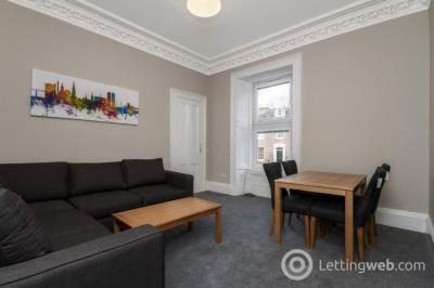 Property to rent in Rustic Place, Dudhope Street, City Centre, Dundee, DD1 1JZ