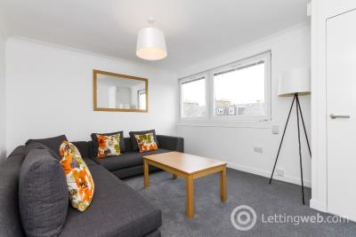 Property to rent in Morgan Street, Baxter Park, Dundee, DD4 6QD