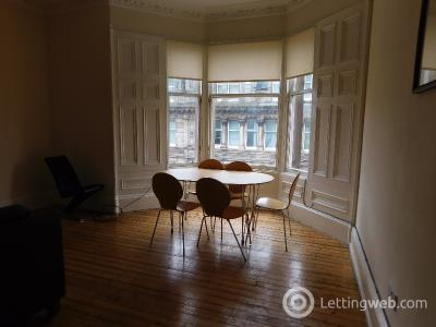 Property to rent in Commercial Street, City Centre, Dundee, DD1 3DG