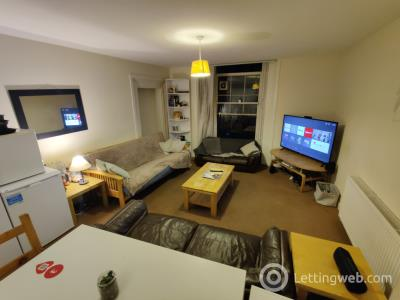 Property to rent in Union Street, City Centre, Dundee, DD1 4BH