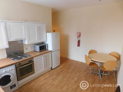 Property to rent in North George Street, Strathmartine, Dundee, DD3 7AL