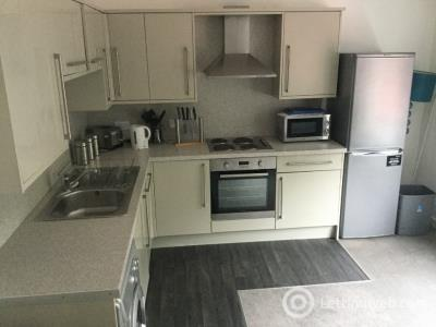 Property to rent in Forebank Road, City Centre, Dundee, DD1 2PF