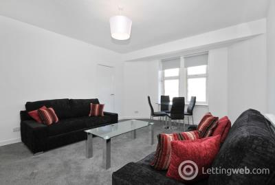 Property to rent in Morgan Place, Baxter Park, Dundee, DD4 6LZ