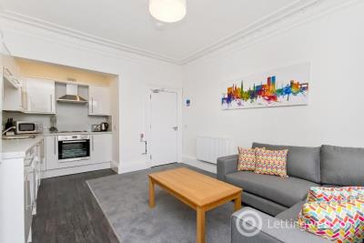 Property to rent in Forest Park Place, West End, Dundee, DD1 5NT