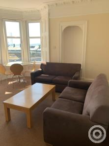 Property to rent in West Lyon Street, East End, Dundee, DD4 6QP