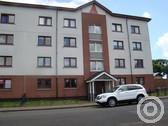 Property to rent in Smith Avenue, Wishaw