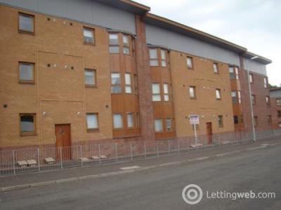 Property to rent in Marshall Street