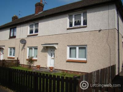 Property to rent in Lomond Drive