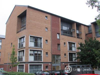 Property to rent in Minerva Way