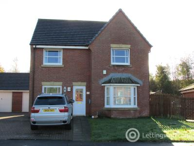 Property to rent in Parkmanor Avenue