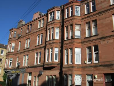 Property to rent in Walton Street