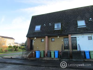 Property to rent in Alloway Drive
