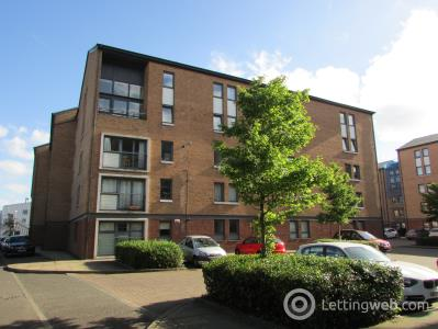 Property to rent in Minerva Way