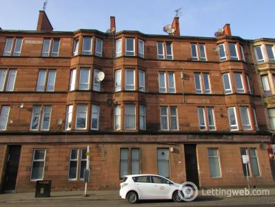 Property to rent in Pollokshaws Rd