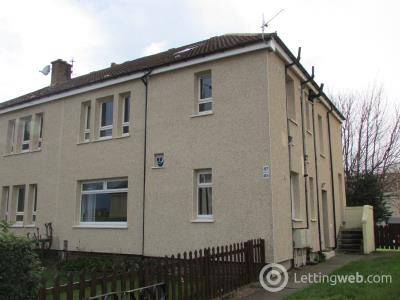 Property to rent in Netherhill Road