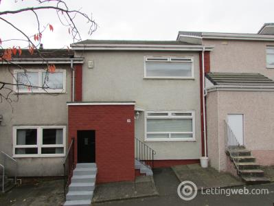 Property to rent in Glenmuir Drive