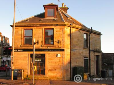 Property to rent in Aitken Street