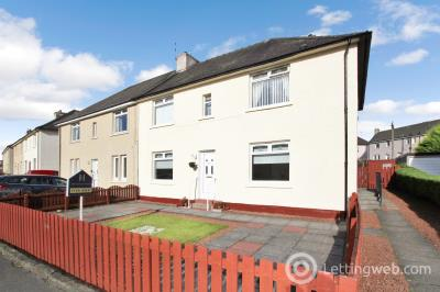 Property to rent in North Lodge Avenue
