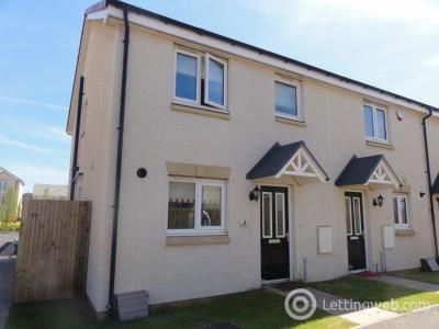 Property to rent in 8 Arran marches