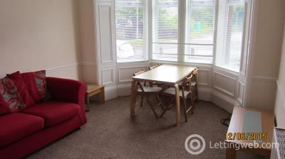 Property to rent in Paisley Road West