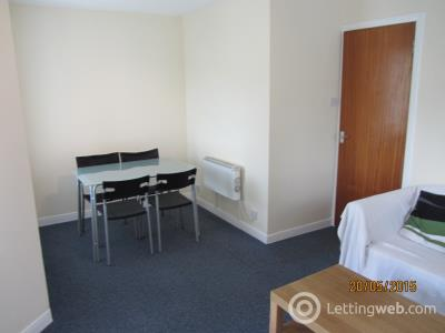 Property to rent in Dorset Street, Charing Cross, Glasgow, G3 7AG
