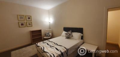 Property to rent in Hamilton Park Avenue, Kelvinbridge, Glasgow, G12 8DU
