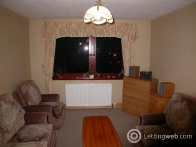 Property to rent in Creag Dhubh Terrace, Kinmylies, Inverness, IV3 8QF