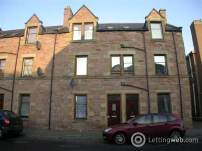 Property to rent in Abbotsford Terrace, Inverness, IV3 5PU